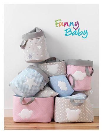Funny Baby 2018