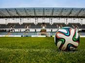 artículos leídos compartidos DeporShow, sólo fútbol entre favoritos.