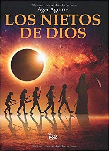 Los nietos de Dios, Ager Aguirre