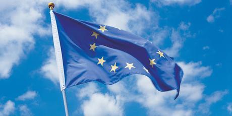 [A VUELAPLUMA] La Unión Europea como último bastión