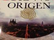 Origen, Feria Libro, testeos leche