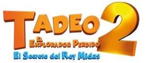 """David Bisbal y Tini interpretan """"Todo es posible"""", el tema de Tadeo 2"""