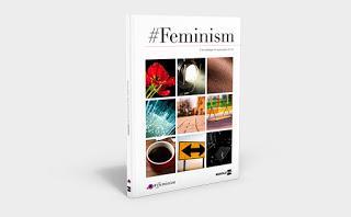 NSR sacará en español #Feminism. Unas reflexiones