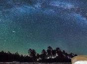 Escépticos pub: vida fenómeno común Universo?