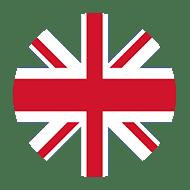 Ingles icfes