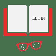 Lectura Critica icfes