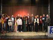 Radio mueve toda Comarca primera entrega premios