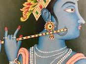 """Viaje india: entre éxtasis """"bulimia turística"""""""