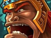 Vikings Gone Wild v4.1 Hack