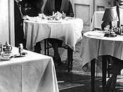 Territorios humanos: Mesas separadas (Separate tables, Delbert Mann, 1958)