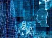¿Qué dicen desde McKinsey Transformación Digital?