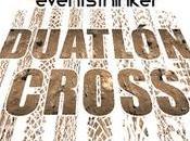 duatlon cross solidario valdebebas