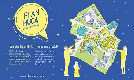 El papel de los jóvenes urbanistas en la transformación de las ciudades *