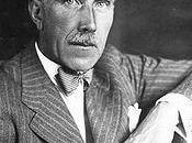 NAZIS PREPARAN PARA TOMAR PODER ALEMANIA: GOBIERNOS PAPEN SCHLEICHER (Junio 1932 Enero 1933)