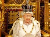 "Reina Isabel enorme peso corona: puede ""romperte cuello"" #Reina #Monarquia #Soberana #Realeza (FOTO)"