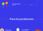 Beneficios formación semipresencial #infografia #infographic #education