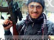 Siria toman mate