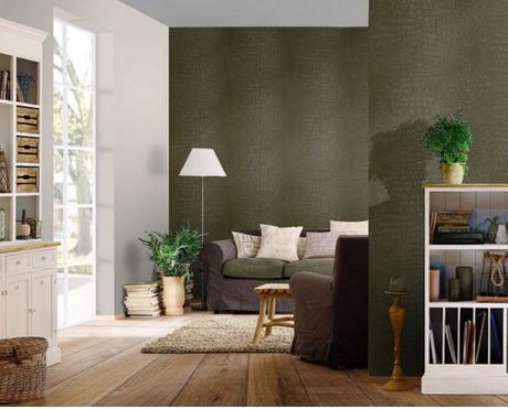 blog-decoracion-consejos-para-decorar-con-papel-pintado-para-paredes-01