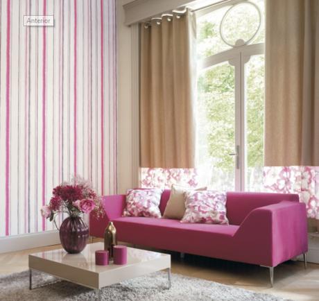 blog-decoracion-consejos-para-decorar-con-papel-pintado-para-paredes-03