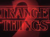 "revés quedamos ""Stranger Things"""