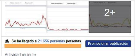 El año de vergüenza para los Amantes de Teruel acaba con más de 21.000 visualizaciones en Facebook