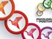 Psicología Positiva para psicólog@s (I). Cómo ayudará ayudar.
