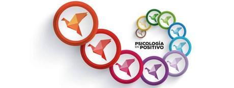 Psicología Positiva para psicólog@s (I). Cómo te ayudará a ayudar.
