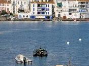 Turismo España mediterránea