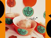 para cupcakes dulces gratis