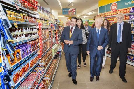Supermercado Dealz Torremolinos