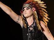 Fallece manera inesperada Dolores O'Riordan, cantante Cranberries