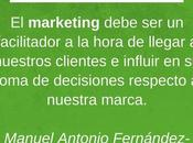 frases marketing publicadas 2017