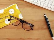 Gafas graduadas online, RALPH & MARTH conseguido