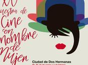 """Muestra Cine Ciudad Hermanas, nombre Mujer"""""""
