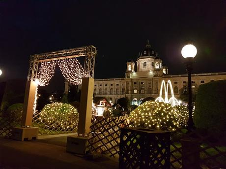 Viena ,en noviembre-7
