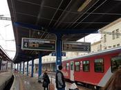 Bratislava poco tiempo