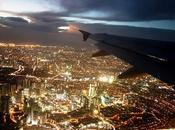 Hong Kong ,Primer contacto ciudad.