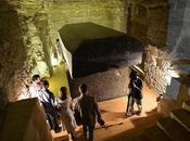 misterio cajas «extraterrestres» toneladas descubiertas Egipto