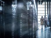 archivos Pentágono, relato histórico puro estilo Spielberg