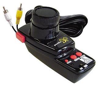Consolas Plug & Play que hicieron historia I