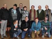 Solidaridad Escena prepara nueva temporada Teatro Solidario
