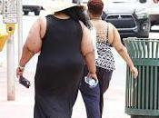 obesidad tiene consecuencias graves mujeres hombres