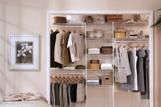 armario-organizado