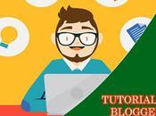 Solucionar Miniatura Entradas borroso blogger