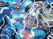 Supergirl Vol. 16/??
