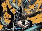 Nightwing Vol. 35/??