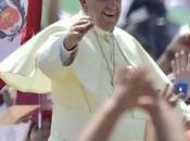 Papa Francisco Perù: viaje esperanza