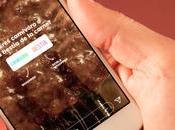 Whopper Stories, acción Burger King puedes pedir través Instagram Stories