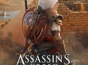 """""""the hidden ones"""", primer contenido descargable assassin's creed® origins, estrenará próximo enero"""