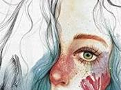 océano mire ojos Dulcinea (Paola Calasanz)